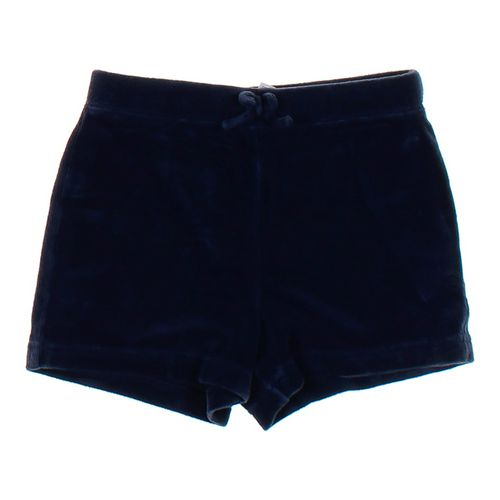 Gymboree Shorts in size 5/5T at up to 95% Off - Swap.com