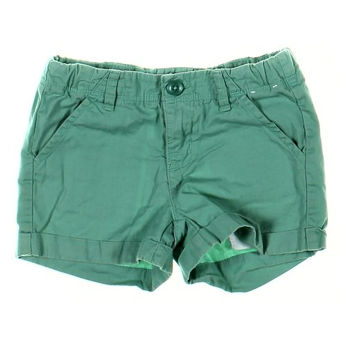 Gymboree Shorts in size 6 at up to 95% Off - Swap.com