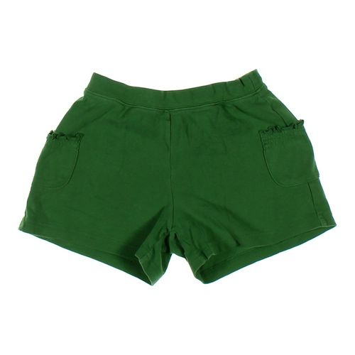 Gymboree Shorts in size 7 at up to 95% Off - Swap.com
