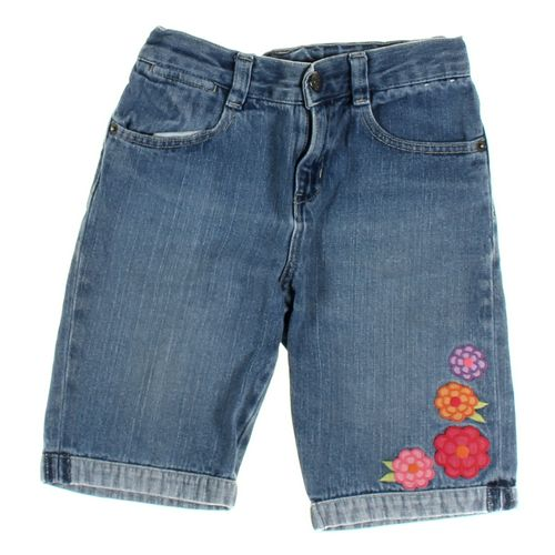 Gymboree Shorts in size 9 at up to 95% Off - Swap.com