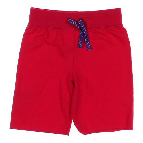 Hanes Shorts in size 7 at up to 95% Off - Swap.com
