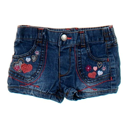 Healthtex Shorts in size 12 mo at up to 95% Off - Swap.com