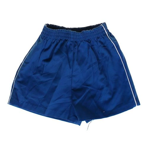 Healthtex Shorts in size 6X at up to 95% Off - Swap.com