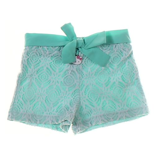 Hello Kitty Shorts in size 3/3T at up to 95% Off - Swap.com