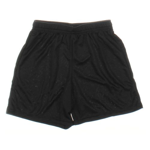 High Five Shorts in size 12 at up to 95% Off - Swap.com