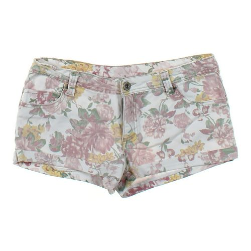 Highway Jeans Shorts in size JR 7 at up to 95% Off - Swap.com