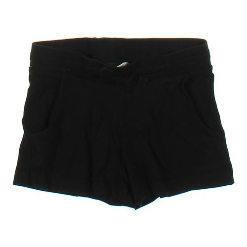 H&M Shorts in size 8 at up to 95% Off - Swap.com