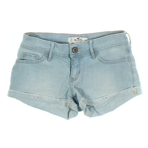 Hollister Shorts in size JR 00 at up to 95% Off - Swap.com