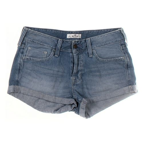 Hollister Shorts in size JR 3 at up to 95% Off - Swap.com