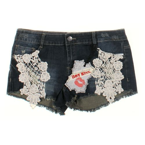 Hot Kiss Shorts in size JR 11 at up to 95% Off - Swap.com