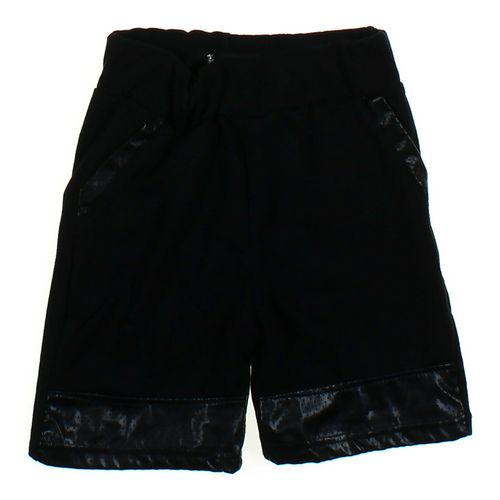 Hova Shorts in size 4/4T at up to 95% Off - Swap.com