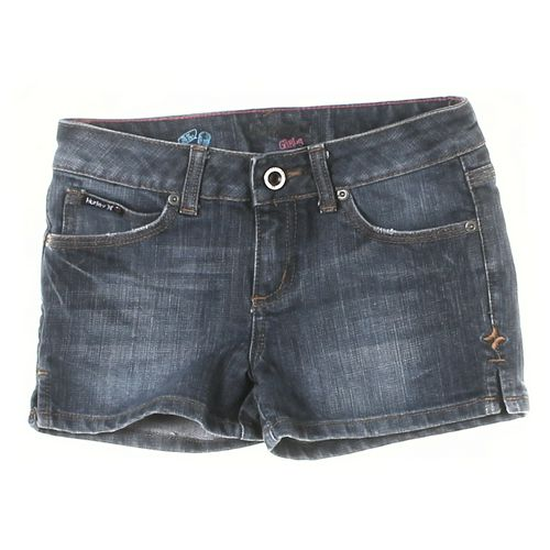 Hurley Shorts in size 10 at up to 95% Off - Swap.com