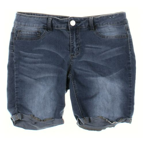 Indigo Rein Shorts in size JR 11 at up to 95% Off - Swap.com
