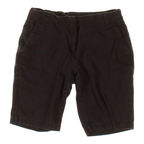 Izod Shorts in size 12 at up to 95% Off - Swap.com