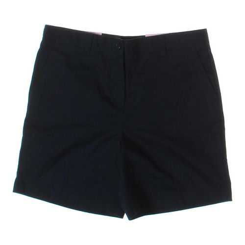 Izod Shorts in size 16 at up to 95% Off - Swap.com