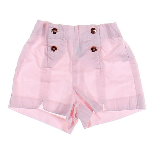 Janie and Jack Shorts in size 12 mo at up to 95% Off - Swap.com