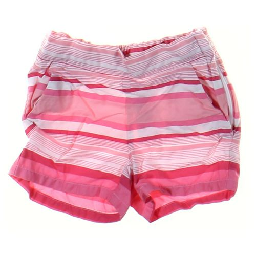 Janie and Jack Shorts in size 3/3T at up to 95% Off - Swap.com