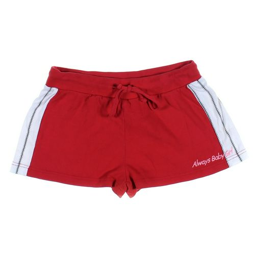 JAZZIE Shorts in size JR 11 at up to 95% Off - Swap.com