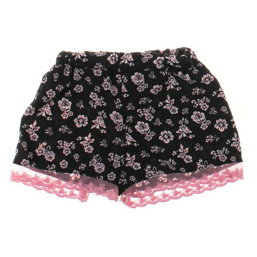 Jenna & Jessie Shorts in size 10 at up to 95% Off - Swap.com