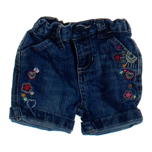 Joe's Shorts in size 12 mo at up to 95% Off - Swap.com