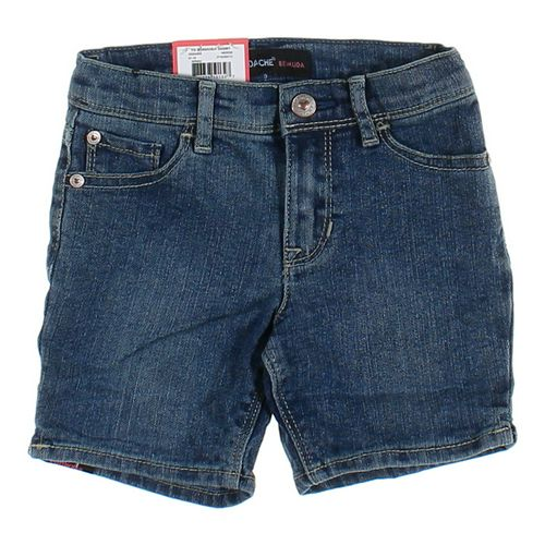 Jordache Shorts in size 3/3T at up to 95% Off - Swap.com