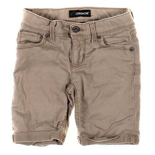 Jordache Shorts in size 6 at up to 95% Off - Swap.com