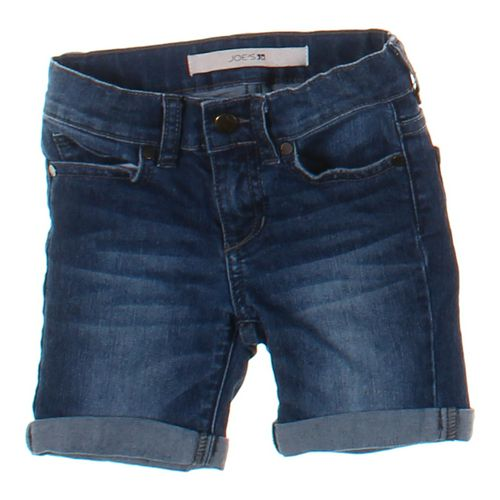 Joseph Abboud Shorts in size 4/4T at up to 95% Off - Swap.com