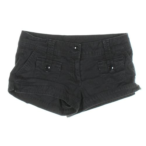 Shorts in size JR 13 at up to 95% Off - Swap.com