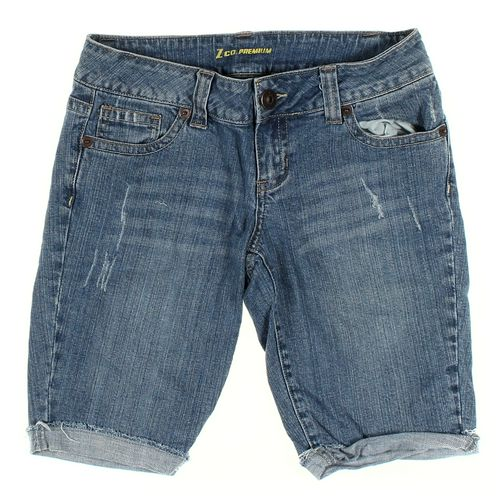 Shorts in size JR 9 at up to 95% Off - Swap.com