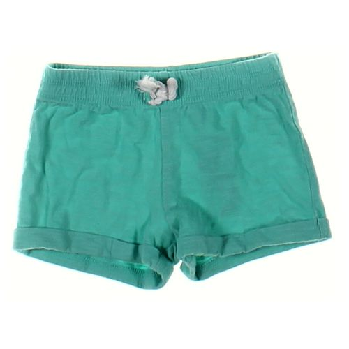 Jumping Beans Shorts in size 18 mo at up to 95% Off - Swap.com