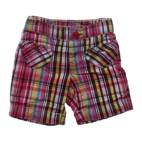 Jumping Beans Shorts in size 2/2T at up to 95% Off - Swap.com