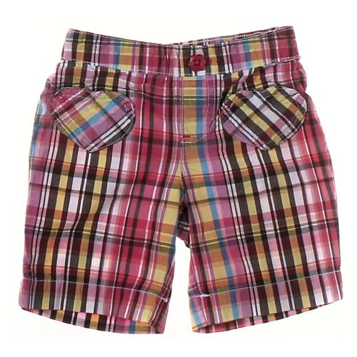 Jumping Beans Shorts in size 3/3T at up to 95% Off - Swap.com