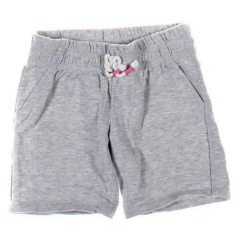 Jumping Beans Shorts in size 5/5T at up to 95% Off - Swap.com