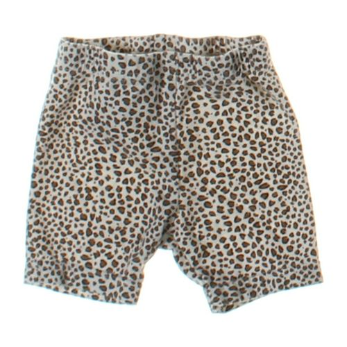 Just One You Shorts in size 6 mo at up to 95% Off - Swap.com