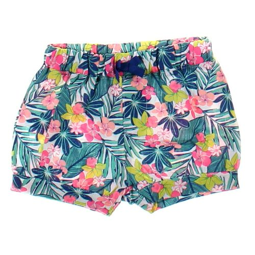 Just One You Shorts in size 9 mo at up to 95% Off - Swap.com