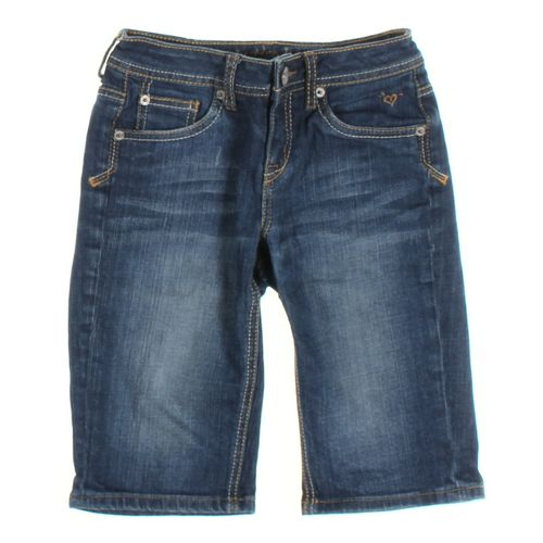 Justice Shorts in size 10 at up to 95% Off - Swap.com