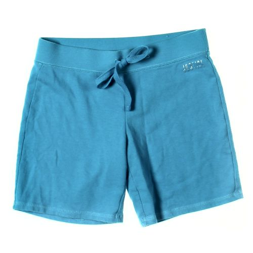 Justice Shorts in size 12 at up to 95% Off - Swap.com