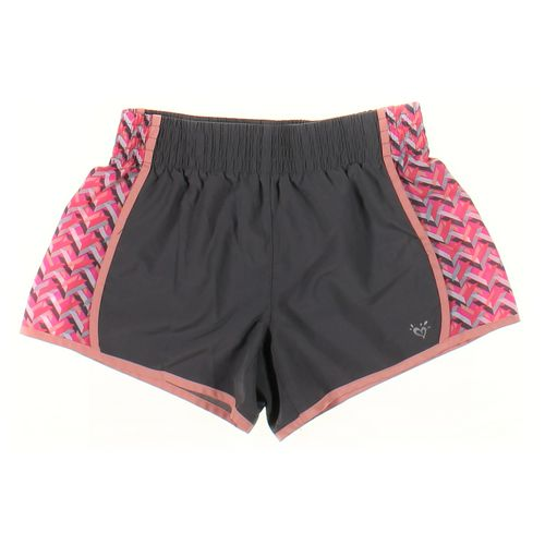 Justice Shorts in size 14 at up to 95% Off - Swap.com