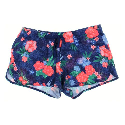 Justice Shorts in size 18 at up to 95% Off - Swap.com