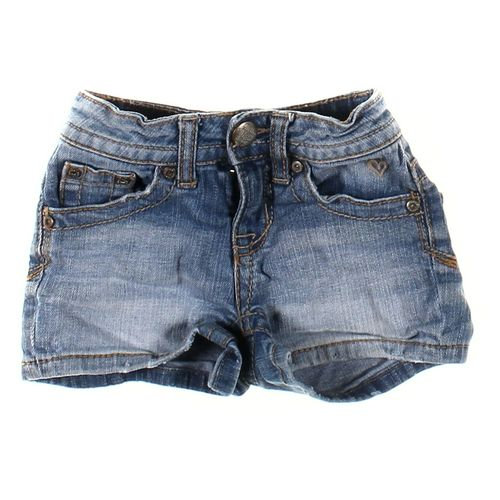 Justice Shorts in size 6 at up to 95% Off - Swap.com