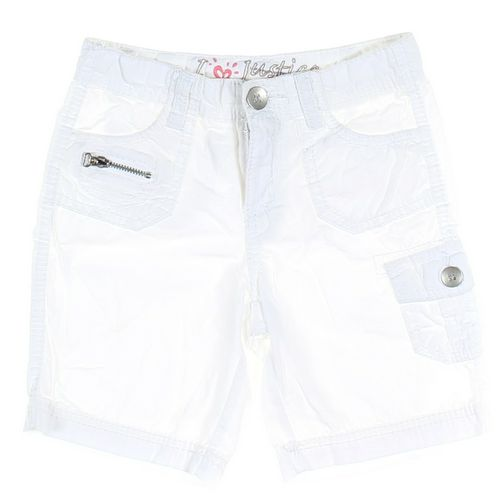 Justice Shorts in size 8 at up to 95% Off - Swap.com