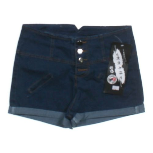 Keke Jeans Shorts in size JR 11 at up to 95% Off - Swap.com