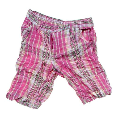 Kid Zone Shorts in size 6 at up to 95% Off - Swap.com