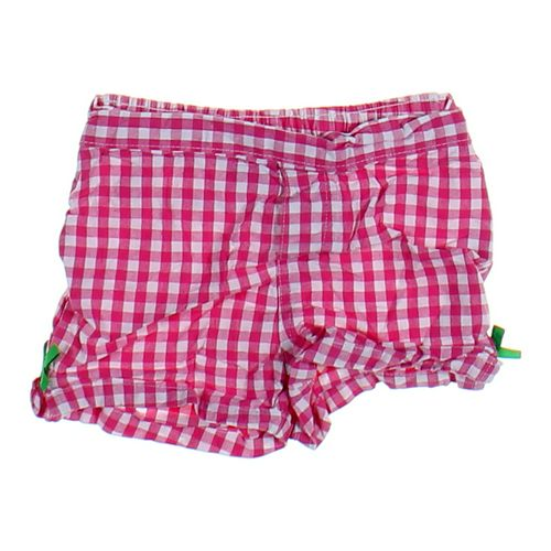 Kids Headquarters Shorts in size 18 mo at up to 95% Off - Swap.com
