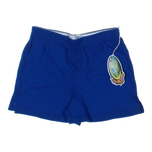 Lagaci Shorts in size 12 at up to 95% Off - Swap.com
