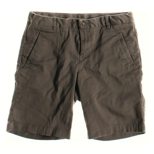 Lands' End Shorts in size 14 at up to 95% Off - Swap.com