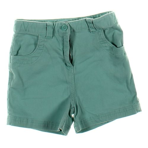 L&D Shorts in size 12 at up to 95% Off - Swap.com