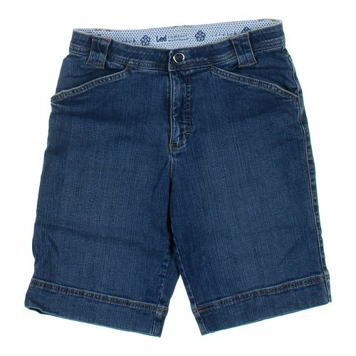 Lee Shorts in size 14 at up to 95% Off - Swap.com