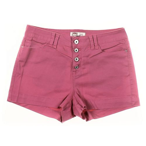 LEI Shorts in size JR 11 at up to 95% Off - Swap.com