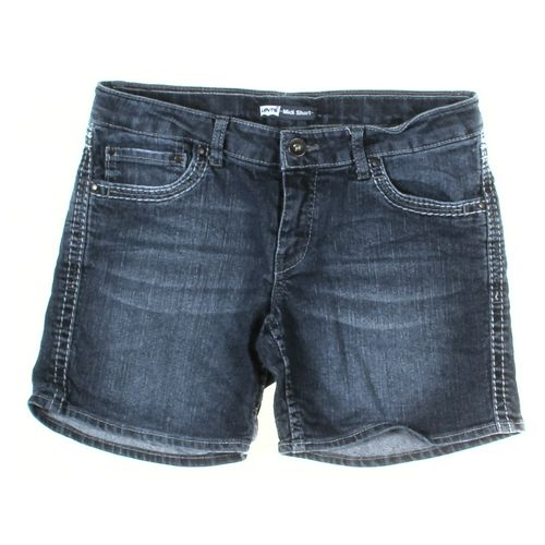 Levi Strauss & Co. Shorts in size 16 at up to 95% Off - Swap.com